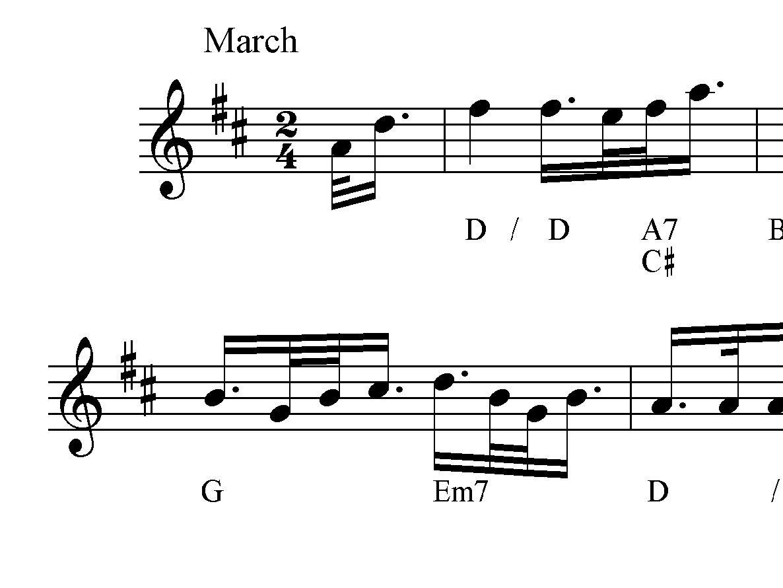 pride of erin waltz instructions